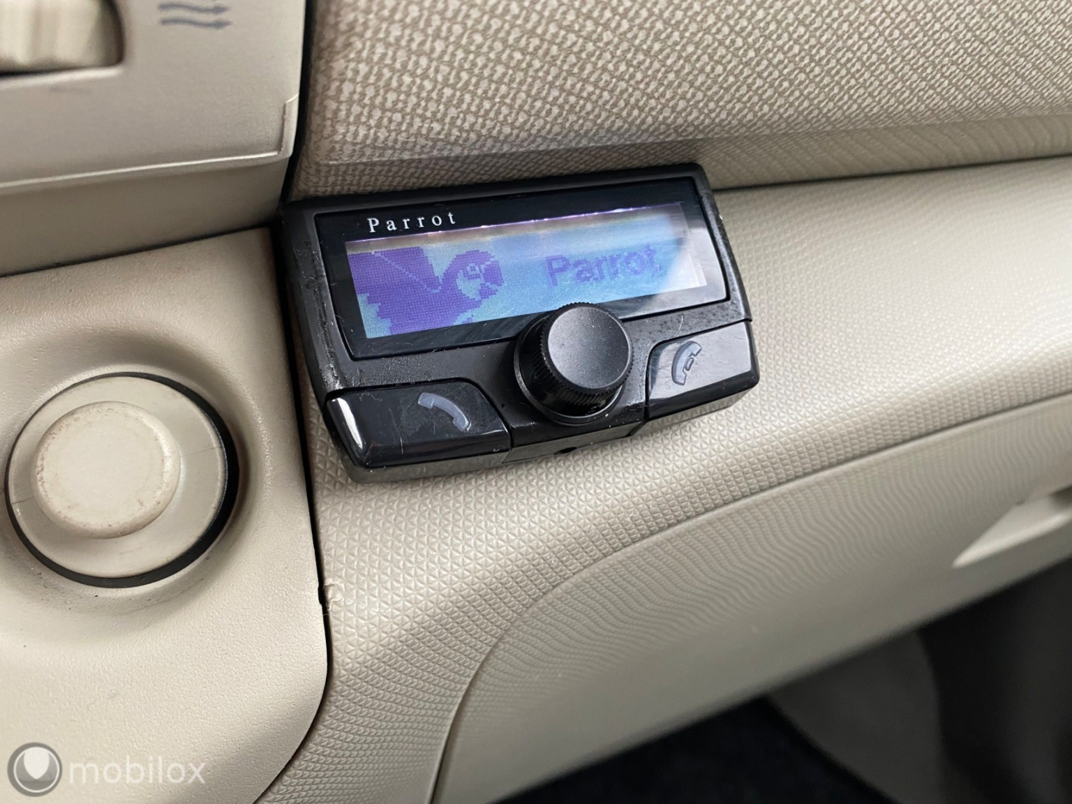 Nissan-Micra-9